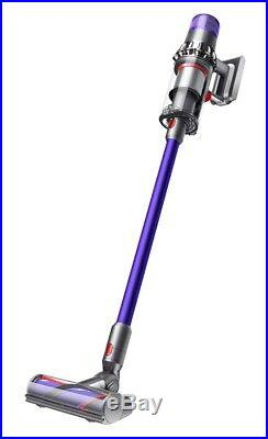 BNew Dyson V11 Animal Cordless Vacuum Cleaner 2 Year Manufacturer Warranty G 1 3