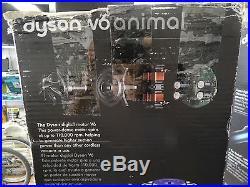 BRAND NEW Dyson V6 Animal Cordless Vacuum
