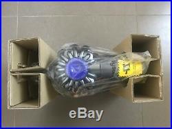 BRAND NEW GENUINE DYSON DC59 DC62 V6 Standard Main Body AU STOCK VACUUM CLEANER