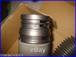 BRAND NEW GENUINE OEM DYSON DC14 UPRIGHT VACUUM vaccum CLEANER HOSE 908474-37
