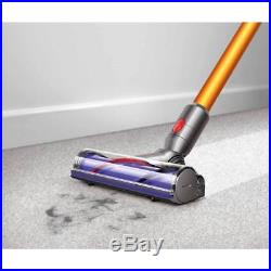 BRAND NEW SEALED Dyson V8 ABSOLUTE Cordless Vacuum Cleaner 2 YR MANUF. Warranty