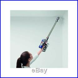 BRAND NEW SEALED Dyson V8 ANIMAL+ Cordless Vacuum Cleaner 2 Yrs Dyson Warranty