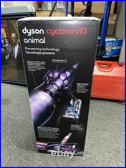 Brand New! Dyson Cyclone V10 Animal Cordless Vacuum Cleaner