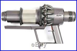 Brand New Dyson V11 Absolute Main Body 970142-01