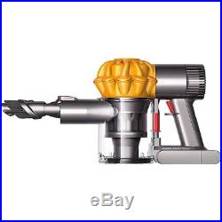 Brand New Dyson V6 Trigger Handheld Vacuum Brand New 2 Year Guarantee