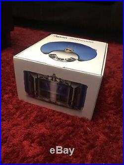 Brand New Sealed Dyson 360 Heurist robot vacuum cleaner NO CUSTOMS FEES FOR USA