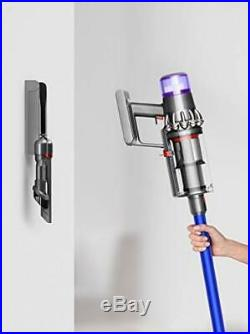 Brand New Sealed Dyson V11 Absolute Stick Cordless Vacuum Cleaner Blue