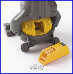 Casdon Kids Dyson Ball Vacuum Cleaner Children's Hoover Cleaning Toy Little Help