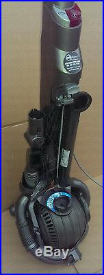 DC25 Dyson Animal Ball vacuum cleaner FREE POSTAGE Dyson refurbished