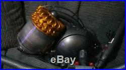 DYSON DC54 Big Ball Erp Cinetic Cylinder Hoover Vacuum CLEANER