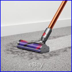 DYSON V10 ABSOLUTE+ Cyclone Cordless Vacuum 2 Year Warranty BRAND NEW