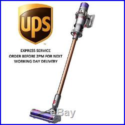DYSON V10 ABSOLUTE+ Cyclone Cordless Vacuum Cleaner FAST