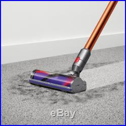 DYSON V10 Absolute+ Cordless Cleaner with FREE EXTRA TOOL- BRAND NEW BOXED STOCK