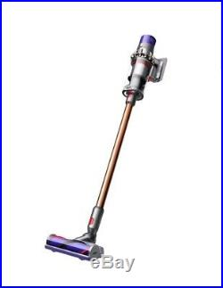 DYSON V10 Absolute Cyclone Cordless Handheld Vacuum Cleaner 2 Year Guarantee