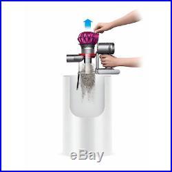 DYSON V7 Motorhead Cordless Bagless Vacuum Cleaner Pink NewSealedGrntySale
