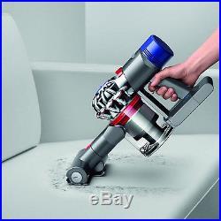DYSON V8 Animal Cordless Upright Stick Vacuum Cleaner Bagless Handheld Hoover