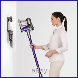 Dyson 210692-01 V6 Animal Handheld Cordless Stick Vacuum Bagless HEPA NEW