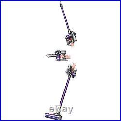 Dyson 210692-01 V6 Animal Handheld Cordless Stick Vacuum Bagless NEW