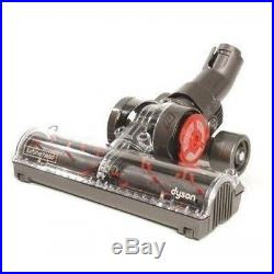 Dyson 906565-32 DC23 Vacuum Cleaner Turbine Head Assembly Genuine