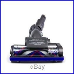 Dyson 924034-05 DC44 V6 Vacuum Cleaner Carbon Fiber Motor Head GENUINE p