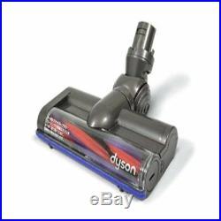 Dyson 949852-05 DC59 SV03 Vacuum Cleaner Motorhead Genuine P 0