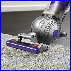 Dyson Ball Animal 2 Upright Vacuum Purple New