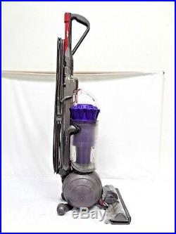 Dyson Ball DC41 Animal Upright Vacuum