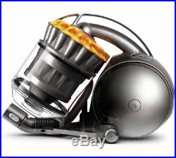 Dyson Ball MultiFloor Bagless Cylinder Vacuum Cleaner Free 1 Year Guarantee