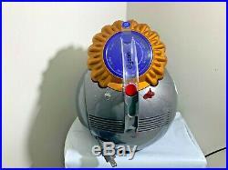 Dyson CY23 Big Ball Multi-Floor Pro Canister Vacuum CY23 PLEASE FREAD