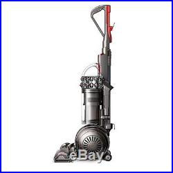 Dyson Cinetic Big Ball Animal & Allergy Upright Bagless Vacuum latest model