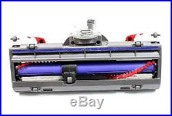 Dyson Cinetic Big Ball Animal Allergy Upright Vacuum Bagless HEPA pre owned $700