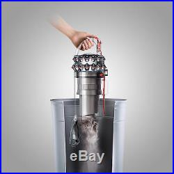 Dyson Cinetic Big Ball Animal + Allergy Upright Vacuum NEW