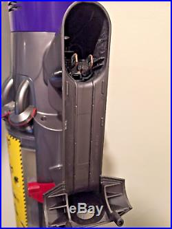 Dyson Cyclone V10 Absolute Cordless Stick Vacuum Cleaner