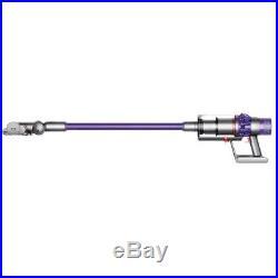 Dyson Cyclone V10 Animal Cordless Stick Vacuum NIB