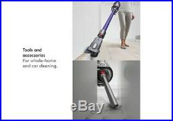 Dyson Cyclone V10 Animal Pet Cordless Handheld Vacuum Cleaner