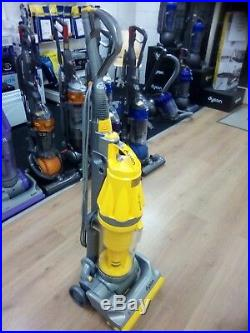 Dyson DC07 Vacuum Standard Model with New Motor and warranty £89.00 Free Postage