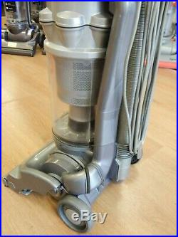 Dyson DC14 Allergy Vacuum with tools, Serviced + Free Del