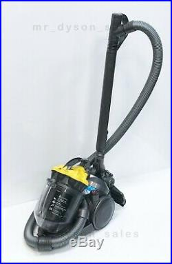 Dyson DC19t2 Cylinder Hoover Vacuum Cleaner Serviced & Cleaned DC19 t2