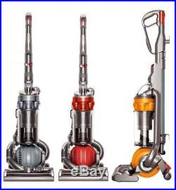 Dyson Dc25 Animal All Floors Multi Floor Models Warranty And Free Delivery Dyson Vacuum Cleaner