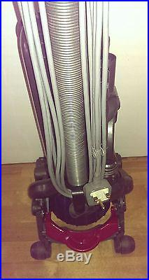 Dyson DC25 Animal Ball vacuum cleaner Dyson refurbished FREE POSTAGE + Warranty