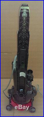 Dyson DC25 Animal Ball vacuum cleaner FREE POSTAGE Dyson refurbished