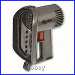 Dyson DC35, DC35 Multi Floor Handheld Main Body (Genuine), 918400-07