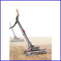 Dyson DC39 Multi Floor Canister Vacuum (Refurbished)