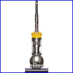 Dyson DC40 Ball Multi Floor Upright Bagless Vacuum Model# 206900 01
