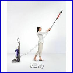 Dyson DC41 MK2 Animal Bagless Upright Vacuum Cleaner