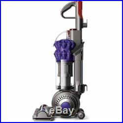 Dyson DC50 Animal Bagless Upright Vacuum Cleaner Free 1 Year Guarantee
