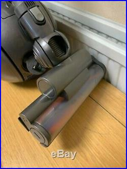 Dyson DC54 Vacuum Cleaner
