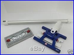 Dyson DC56/57 Hard Floor Vacuum Cleanerhead Cleaner Head + Wand