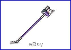 Dyson DC59 Animal V6 Handstick Upright Cordless Bagless Vacuum Cleaner