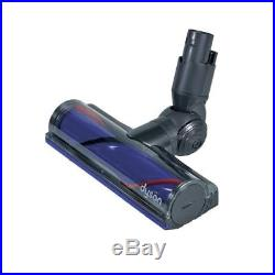 Dyson DC59 SV04 V6 Handheld Vacuum Cleaner Motor Head Assembly Genuine